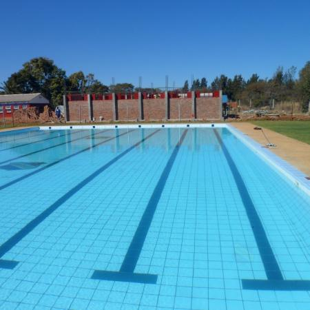 Sophisticated Swimming Pool Builders In Zimbabwe Gallery Simple Design Home